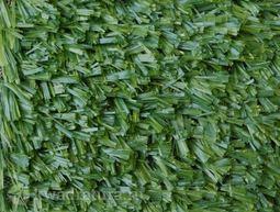 Искусственная трава Люберцы Grass Lux зеленая