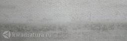 Декор Березакерамика Уайт Вуд белый 25х75