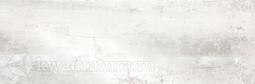 Настенная плитка Березакерамика Уайт Вуд белый 25х75