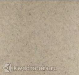 Пробка напольная Wicanders White Box Kolva