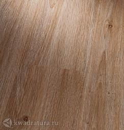 Кварц-виниловая планка Wonderful Tasmania Ясень светлый