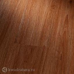 Кварц-виниловая планка Wonderful Tasmania Орех миланский