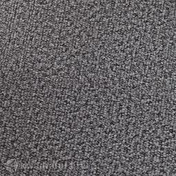 Кварц-виниловая планка Wonderful Stonecarp Зартекс