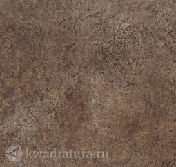 Кварц-виниловая планка Wonderful Stonecarp Бревиш