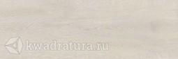 Керамогранит Lasselsberger Венский Лес Белый 19.9x60.3 см