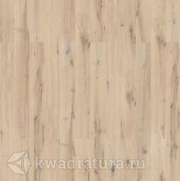 Паркетная доска Barlinek, Grande Дуб Ivory