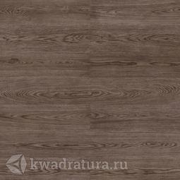 Пробка напольная Wicanders Wood Essense D8F2001