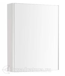Зеркало-шкаф Акватон Беверли 65 белый