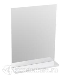 Зеркало Cersanit Melar 50 белое