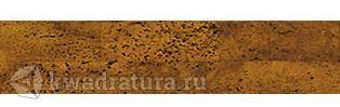 Плинтус Neuhofer Holz, SU 91L Cork Chestnut