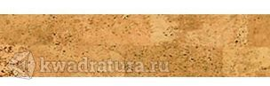 Плинтус Neuhofer Holz, SU 91L Cork Natural