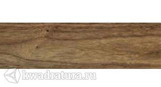 Плинтус Neuhofer Holz, SU 60L Орех