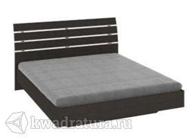 Спальня Кармэн Кровать 1600