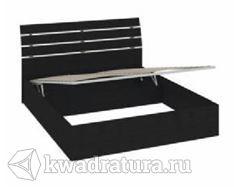 Спальня Кармэн Кровать с подъемным механизмом 1600