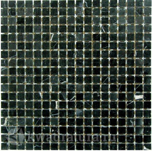 Мозаика каменная Bonaparte Persia 30.5x30.5