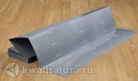 Подложка Quick Step, гармошка Basic Livin 1 мм