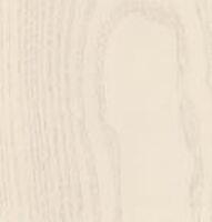 Ясень капучино
