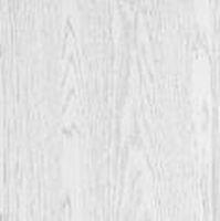 Дуб белая эмаль