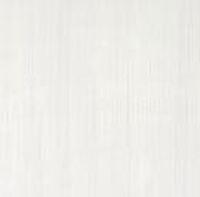 Белый полисандр