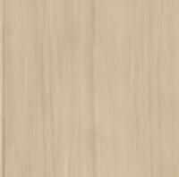 Бежевый полисандр