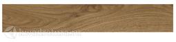 Керамогранит Laparet Zibi коричневый 15x90